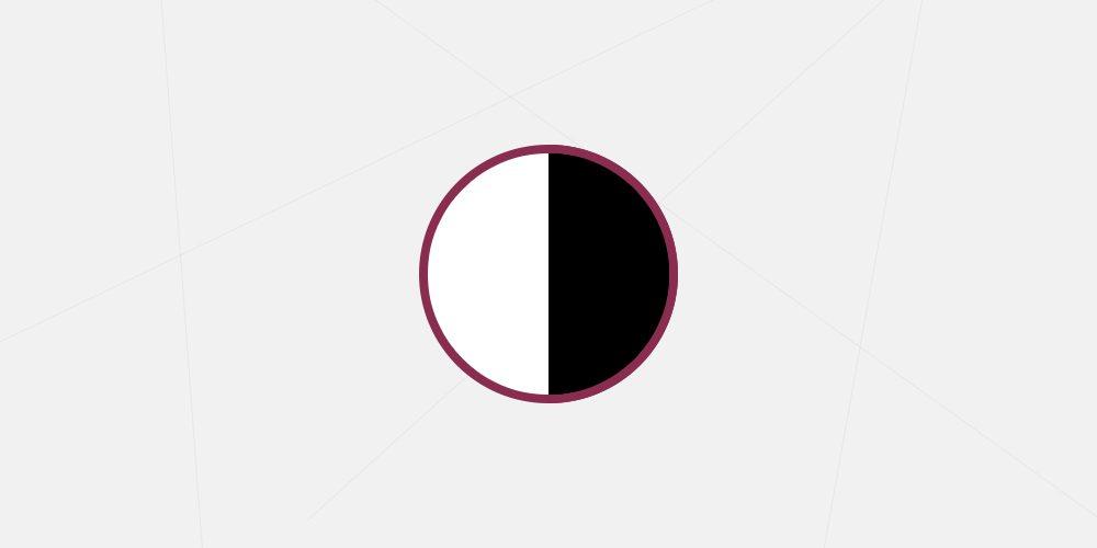 WebDesign 1mal1 – Kontraste bei Bildern