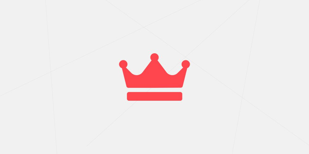 Das neue Marketing – Kunde ist König vor allem jetzt!