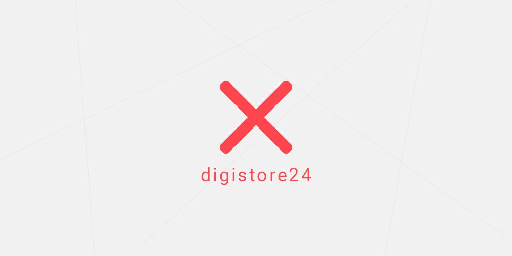 HowTo Abonnement kündigen bei Digistore24?